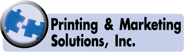 Laipply's Printing and Marketing Solutions